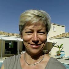 Gebruikersprofiel Aude Et Benoit