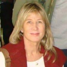 Carla Mercedes User Profile