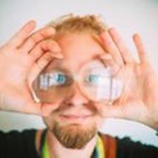 Profilo utente di Tomi