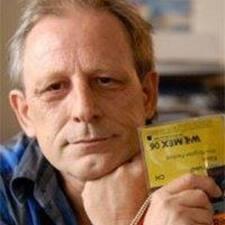Hans-Ruedi User Profile