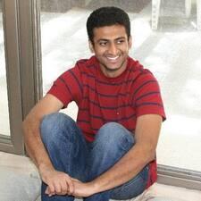 Profilo utente di Sanhit