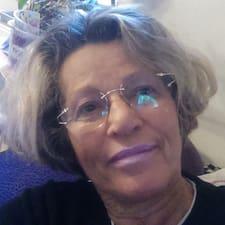 Profil Pengguna Katalin
