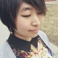 Profil korisnika Pearl