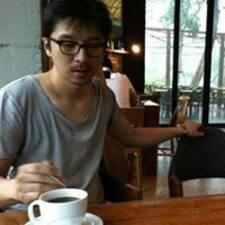Ju Hwan님의 사용자 프로필