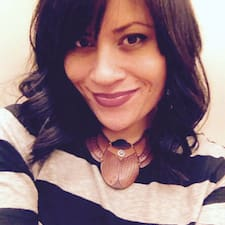 Kelly Rae User Profile