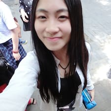 Profilo utente di Miaoling
