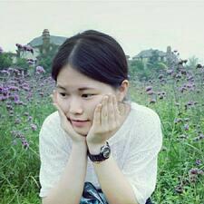 โพรไฟล์ผู้ใช้ Qianqian