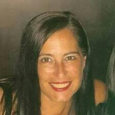 Lucille Kullanıcı Profili