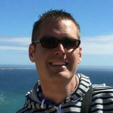 Giorgio Simone - Uživatelský profil
