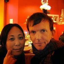 Carsten And Colette User Profile