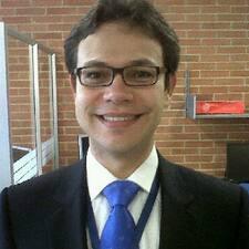 Profilo utente di José Rafael