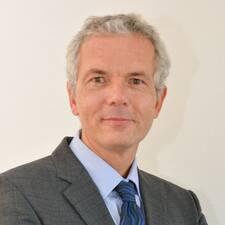 Profil Pengguna Jacques-Alexandre