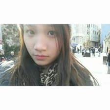 Zu-Vun User Profile