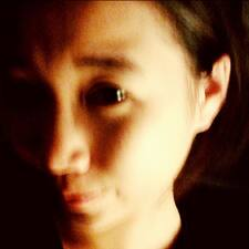 Profil utilisateur de 慧玟