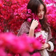 Профиль пользователя Yingmin