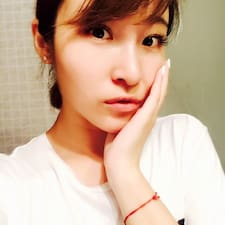 Profil utilisateur de 芝琴