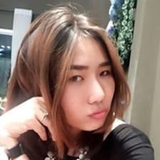 Profil utilisateur de Oa Chan