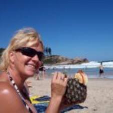 CarolAnne User Profile