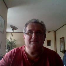 Jean-Francois Kullanıcı Profili
