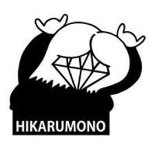 Profil korisnika Hikaru
