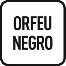 Profil utilisateur de Orfeu