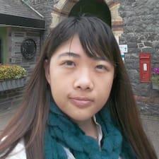 Fei - Profil Użytkownika