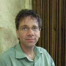 Phillip felhasználói profilja