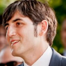 Alvaro Kullanıcı Profili
