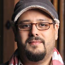 Pablo N. User Profile