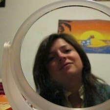 Ioana Kullanıcı Profili