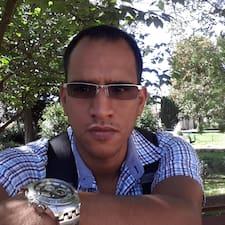 Profilo utente di Triai