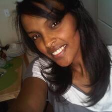 Profil korisnika Rishan
