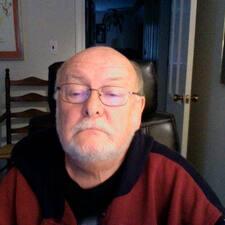 Profil utilisateur de John David