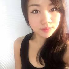 Nutzerprofil von 唐