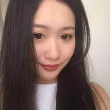 Profil korisnika Kaitong