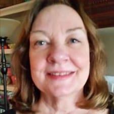 Profil utilisateur de Ann