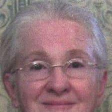 Henkilön Carolyn Candace käyttäjäprofiili