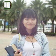 Perfil de usuario de Lai Ching