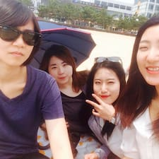 Profil korisnika Yoomi