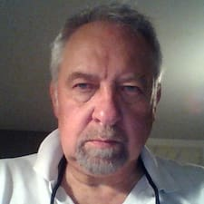 Douglas - Profil Użytkownika