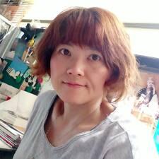 Profilo utente di 小英