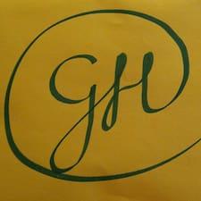 Profil utilisateur de G & H