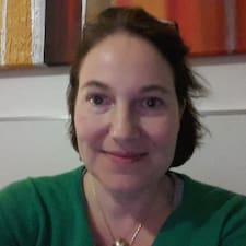 Profilo utente di Susie