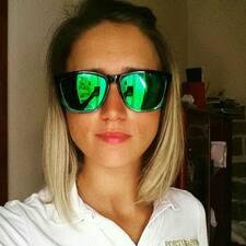 Profil korisnika Carlotta