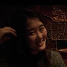 Soo-Young User Profile
