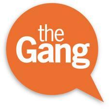 Профиль пользователя The Gang House S.L.