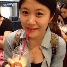 Xin User Profile