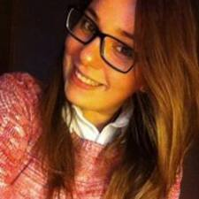Profil korisnika Marialucia