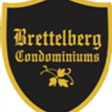 Brettelberg Brugerprofil