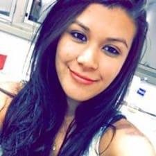 Profil korisnika Fernandinha